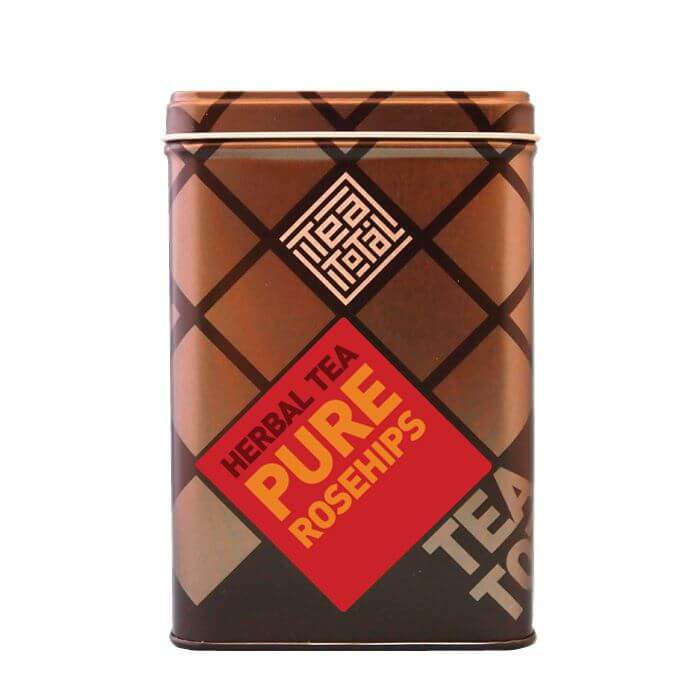 ローズヒップティー缶700px