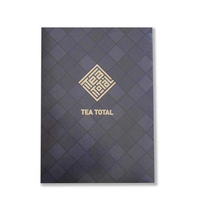TeaTotal2個入り_Box_700px