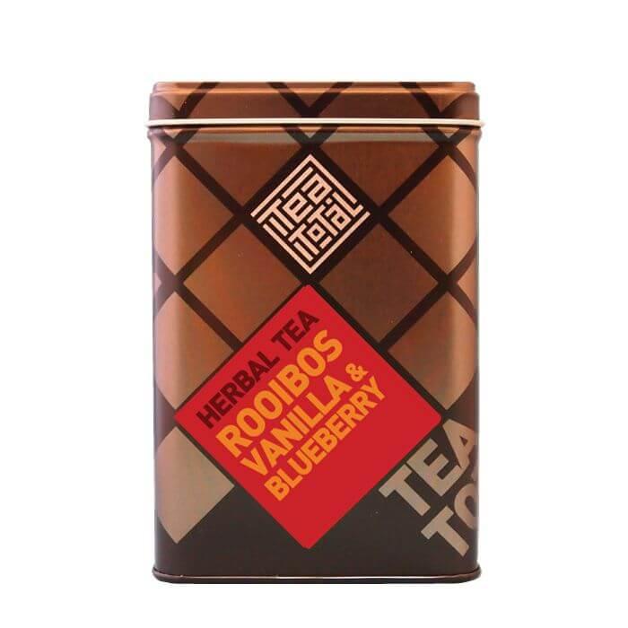 ルイボス-バニラ&ブルーベリー缶700px
