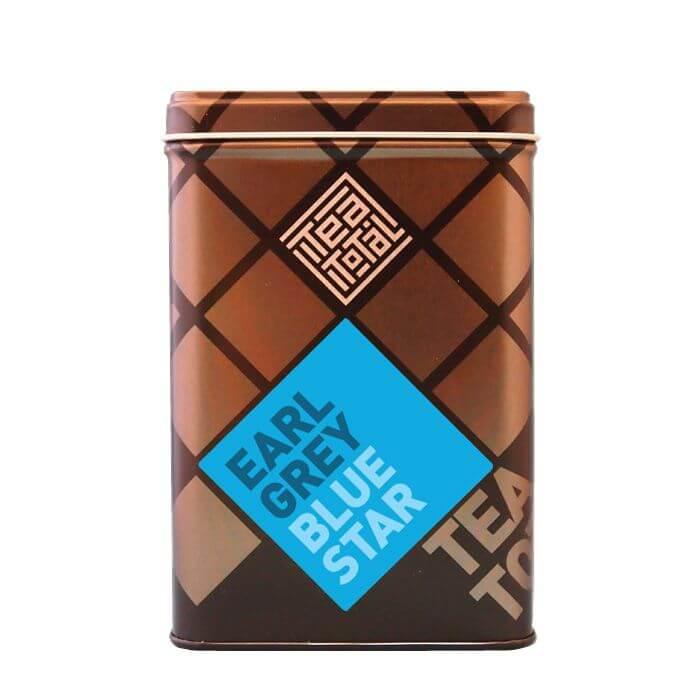 アールグレイブルースター缶700px